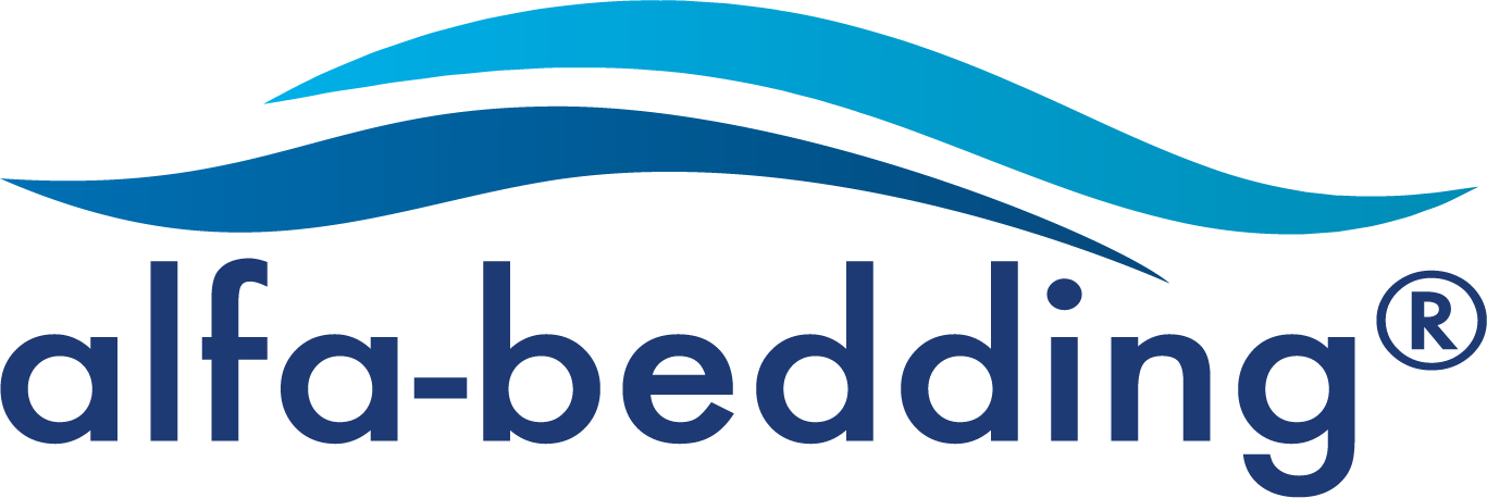 Alfa-bedding